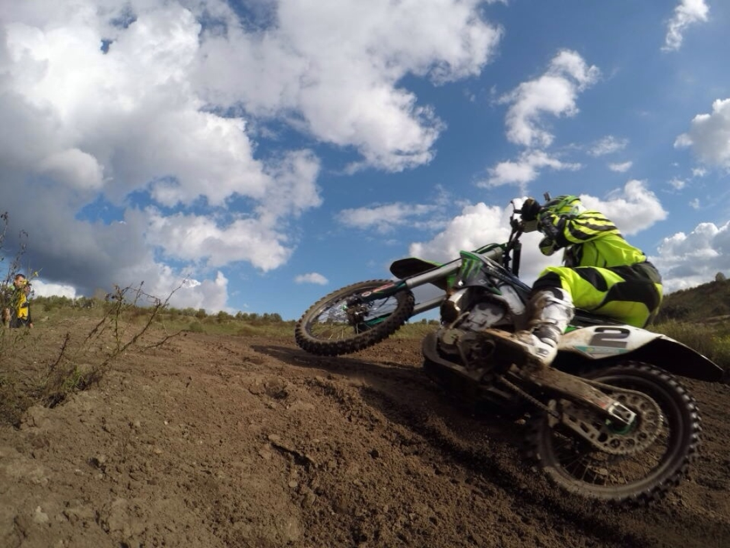 behind-the-scenes-with-ryan-villopoto-11_gallery_full