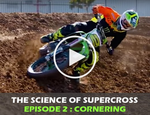supercross_science_ep_2