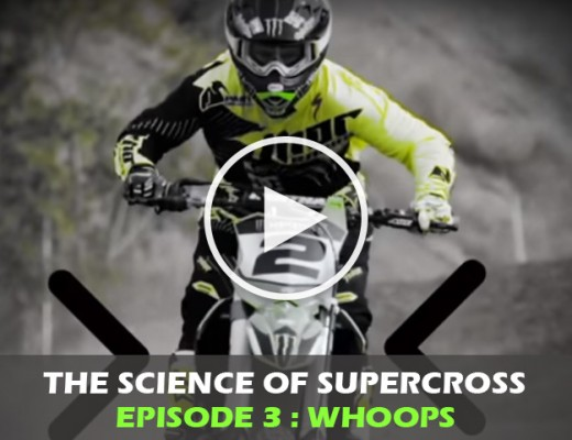 supercross_science_ep_3